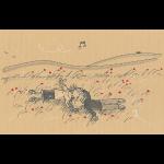 2017-01 motif saint valen