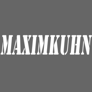 maximkuhn