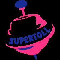 super toll