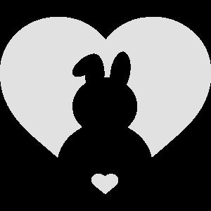 Heartbunny