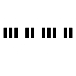 SYNTH-POP MUSIC (1)