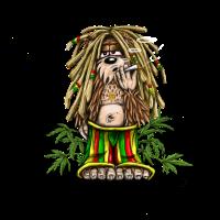 Reggae-Bär