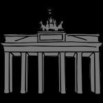 BrandenburgerTor Berlin 2