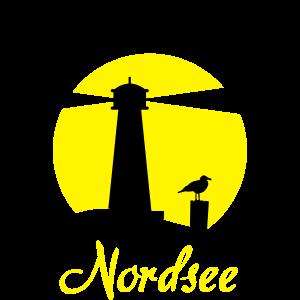 Vitamin See Nordsee