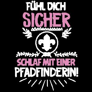 schlaf_pfadi_w