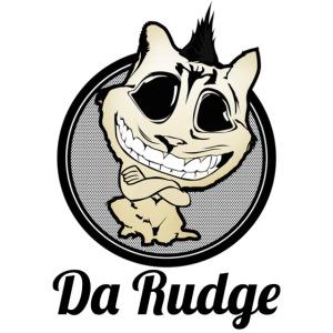 Fan based shop Darudge