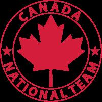Canada Team Design