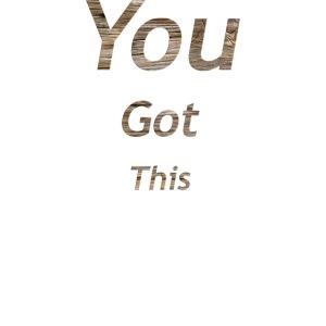 Vous avez obtenu ce