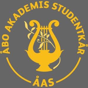 AAS-logo_square