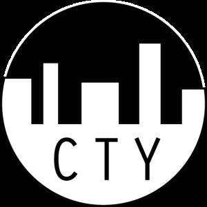 CTY_STREETWEAR