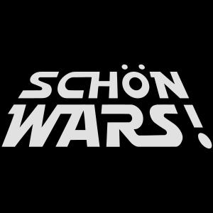 Schön wars - New Edition