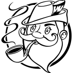 Jägersmann