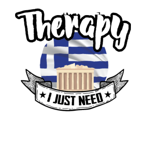 Therapy Greece