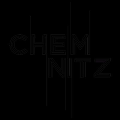 Chemnitz - Deine Stadt Chemnitz auf Deinen Klamotten. - deutschland,Chemnitz