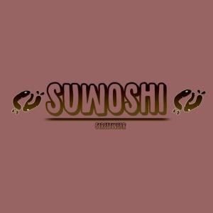 Suwoshi Streetwear