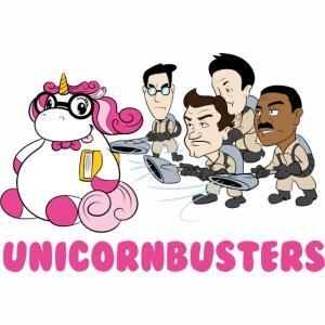 Unicornbuster