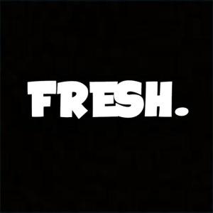 FreshTube Mok