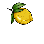 Projektleiter.png