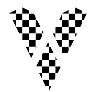 lv png