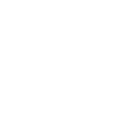 Herz Explosion weiß