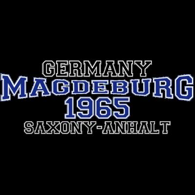 Magdeburg - Magdeburg  - Sachsen Anhalt,Magdeburg,Fußball