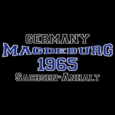 Magdeburg - Magdeburg - Ultras,Sachsen Anhalt,Magdeburg,Fußball