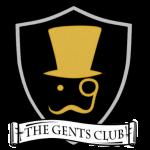 TGC Crest