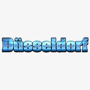 Klein Düsseldorf