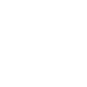 Niemand ist perfekt - Amerikaner T-Shirt