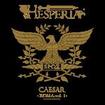 CAESAR eagle vect tshirt+LOGO.png