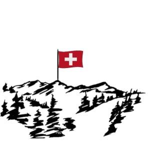 Swiss Spirit Collection