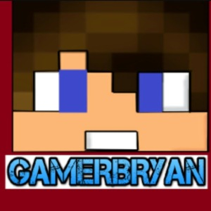 Gamerbryan custom picture
