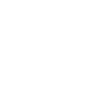ARZthelferin