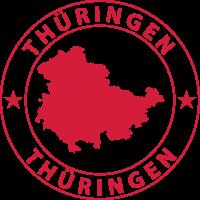 Thüringen Design