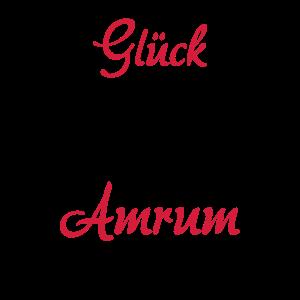 Glück Amrum