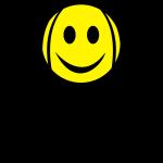 happymetalt