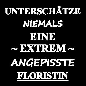 FLORISTIN