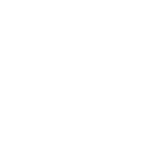 40 Jahre Geburtstag Geburt geboren Perfektion