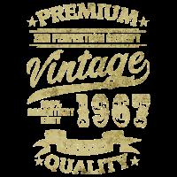 50 Jahre zur Perfektion gereift