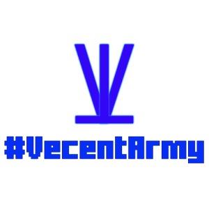 VecentArmy