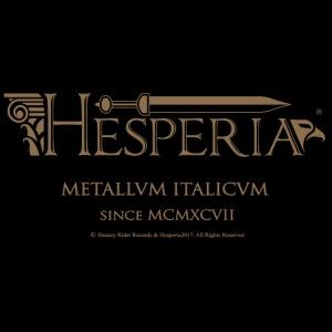 New Roman Logo