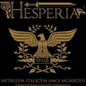 Roman Eagle (designed by Hesperus)