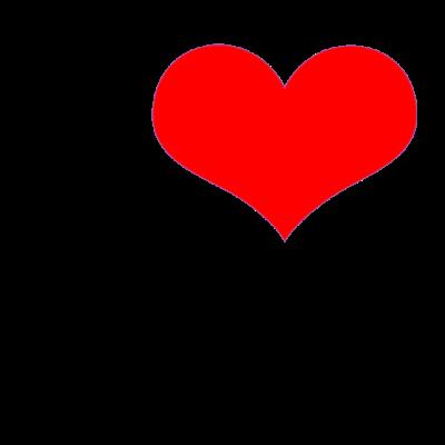 I love Bamberg - Liebst Du Bamberg weil Du Bamberger bist oder weil Du die Stadt einfach so toll findest? Bekenne Dich jetzt zu Deiner Heimatstadt und beweise Heimatliebe. - love,i love Bamberg,heimatstadt,heimatliebe,Stadt,Bamberger,Bamberg