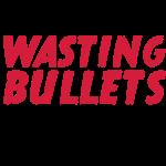 wasting_bullets