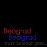Beograd Beograd