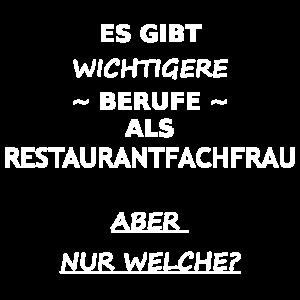 RESTAURFACHFFRAUTUTTT