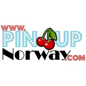 www.pinupnorway.com
