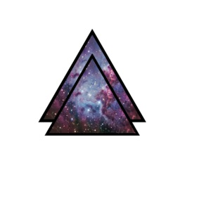 galaxy loumi