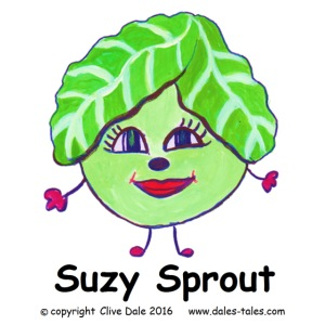 suzy transparant with copyright png