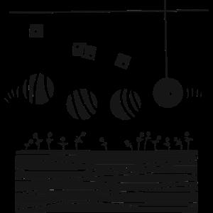 Pendulum 111